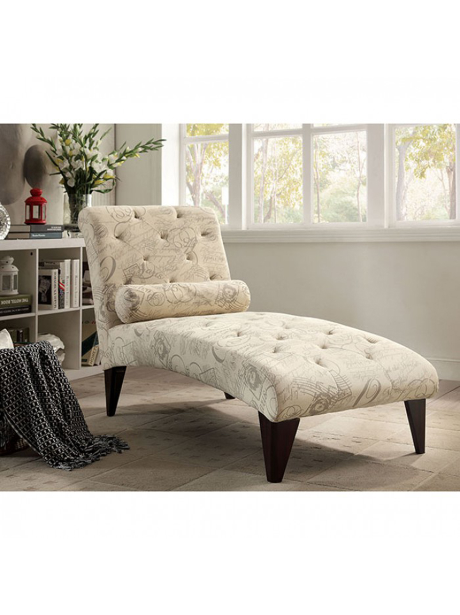 Sondra World Traveler Fabric Chaise Shop For Affordable Home Furniture Decor Outdoors And More