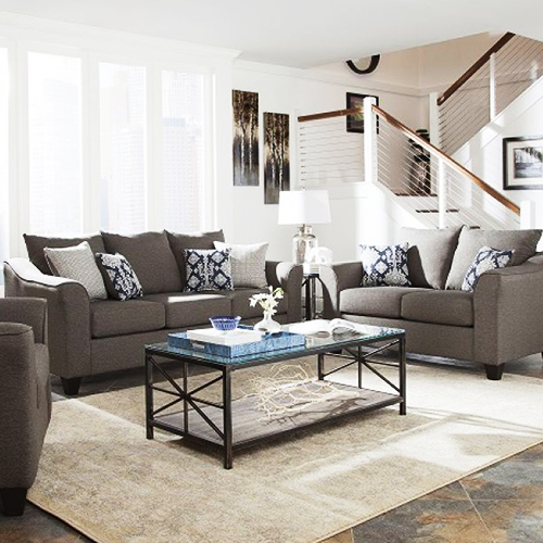 Living Room Shop For Affordable Home Furniture Decor Outdoors