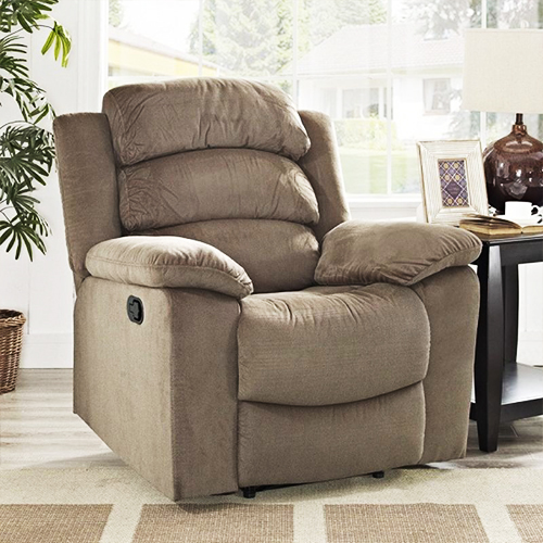 Reclining Sofas and Recliners
