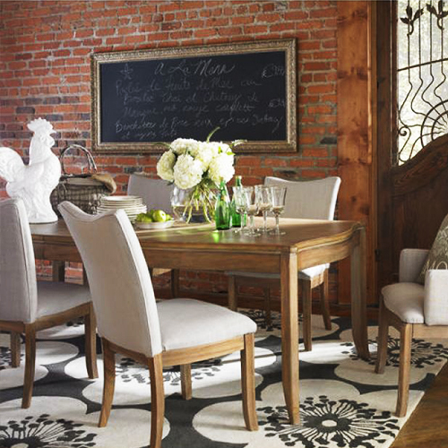 Dining Room Shop For Affordable Home Furniture Decor Outdoors