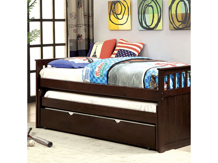 Gartel Nesting Daybed With Trundle Shop For Affordable Home Furniture Decor Outdoors And More