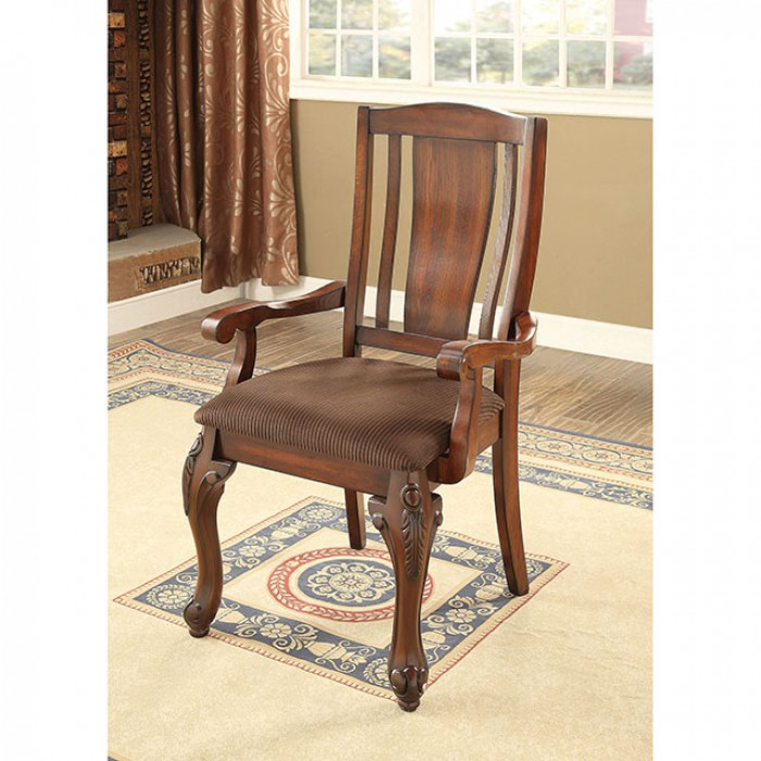 Johannesburg I 2pcs Arm Chairs Shop For Affordable Home Furniture Decor Outdoors And More