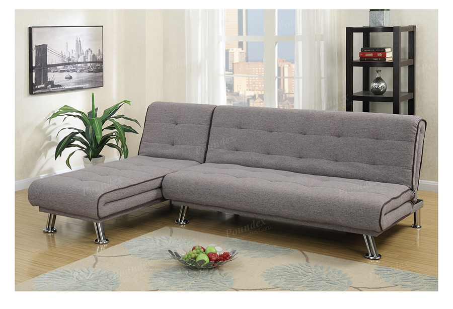 Adjustable Sectional Shop For Affordable Home Furniture Decor Outdoors And More