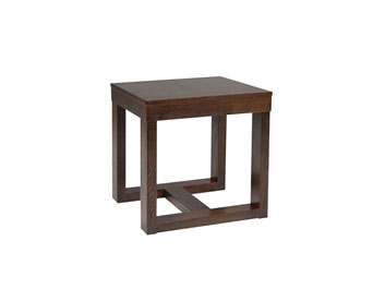 Mccoy End Table Shop For Affordable Home Furniture Decor Outdoors And More
