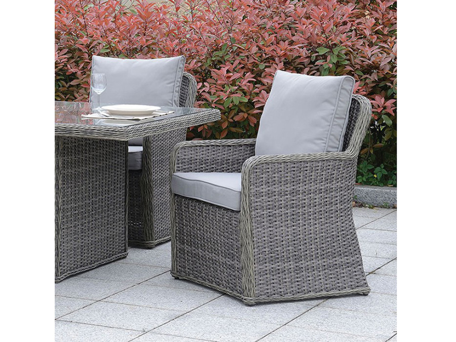 Bowdon Patio Dining Set Shop For Affordable Home