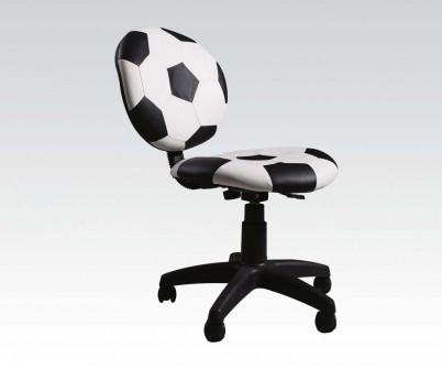 Soccer Office Chair