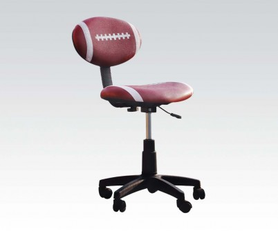 Ordinaire Baseball Office Chair