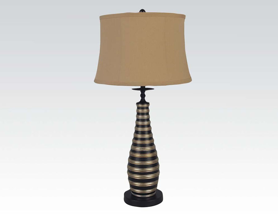 2pcs Traditional Vase Base Table Lamp Shop For Affordable Home