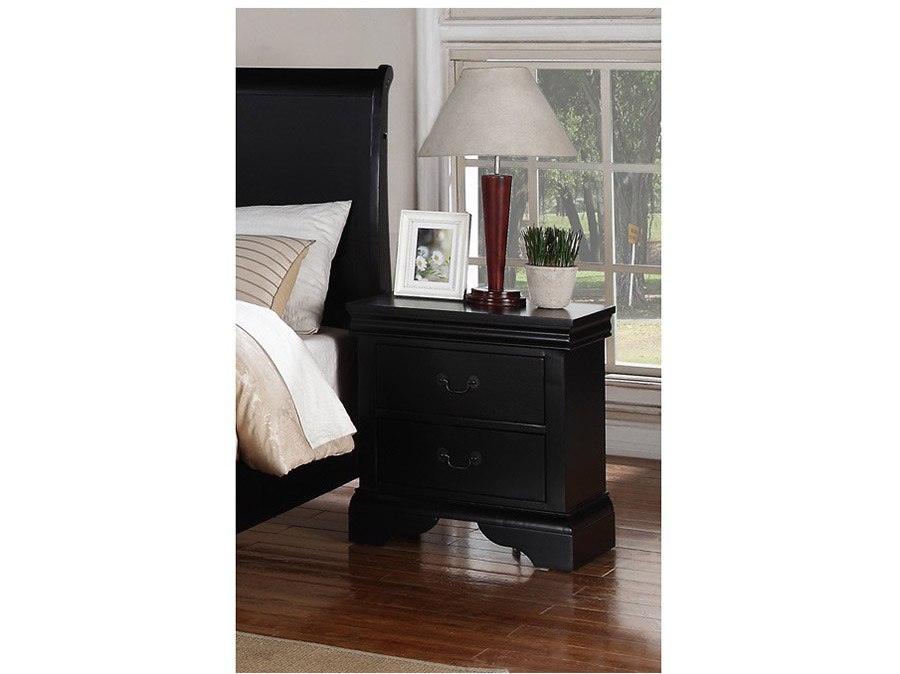 nightstand shop for affordable home furniture decor 14725 | f4725
