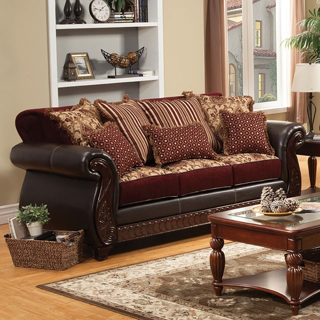 franklin traditional sofa shop for affordable home
