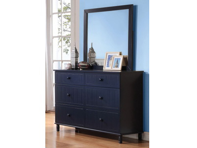 htm navy zachary dresser coaster in drawers chest blue l of drawer