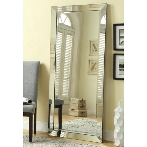 Floor Mirror - Shop for Affordable Home Furniture, Decor, Outdoors ...