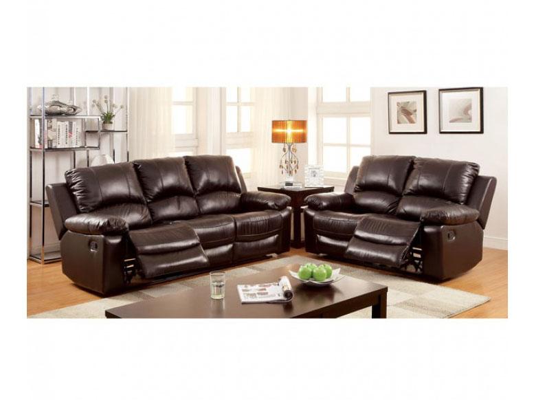 Fine Davenport Sofa Set Customarchery Wood Chair Design Ideas Customarcherynet