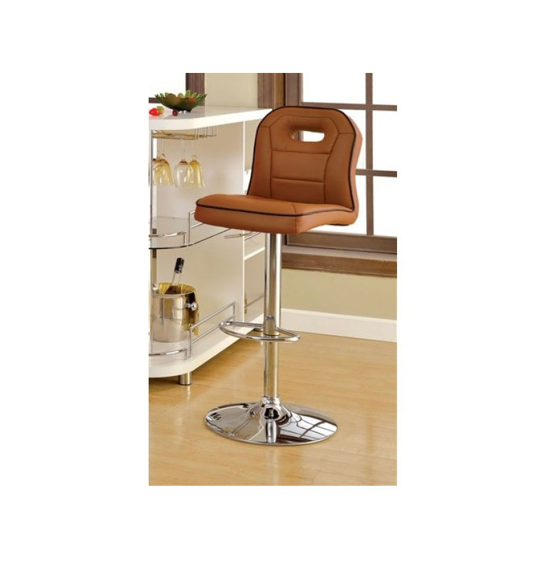Colton Bar Stool Shop For Affordable Home Furniture