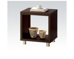 06611 End table