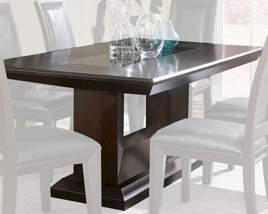 Brentwood Dining Set Shop For Affordable Home Furniture Decor Outdoors And More