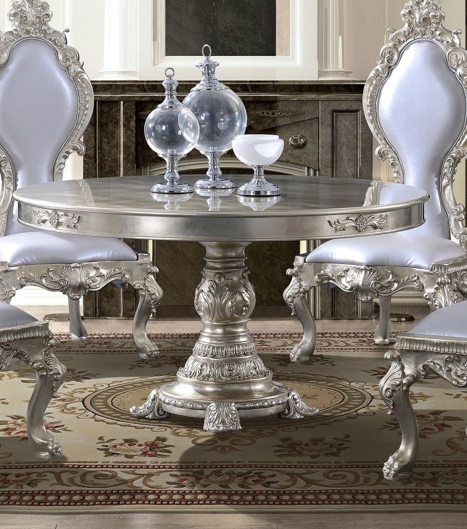 Round Dining Set Shop For Affordable Home Furniture Decor