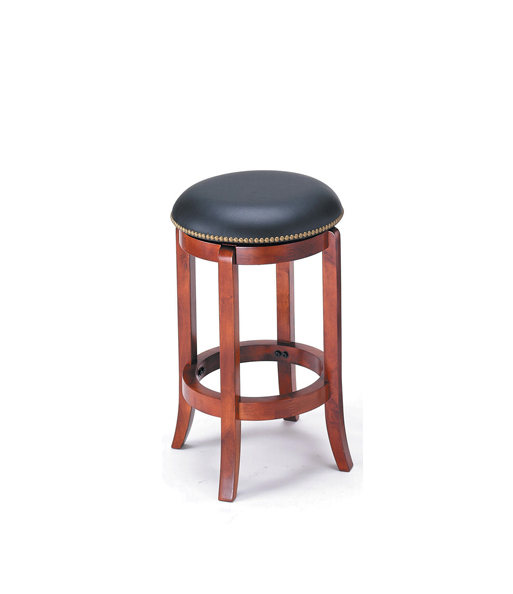 24 Quot Bar Stool Shop For Affordable Home Furniture Decor