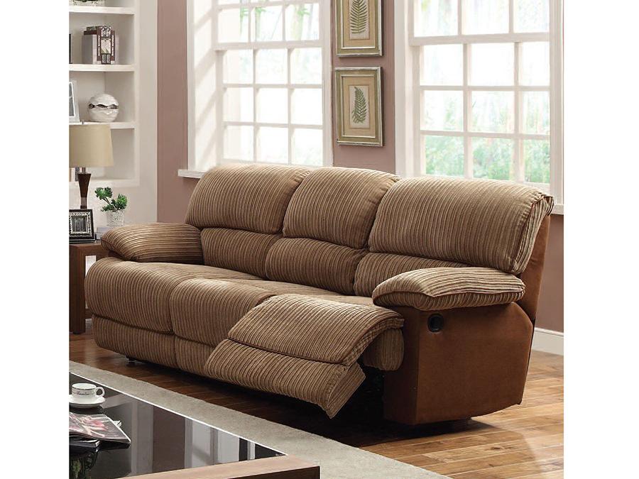 Superb Malvern Light Brown Sofa Pabps2019 Chair Design Images Pabps2019Com