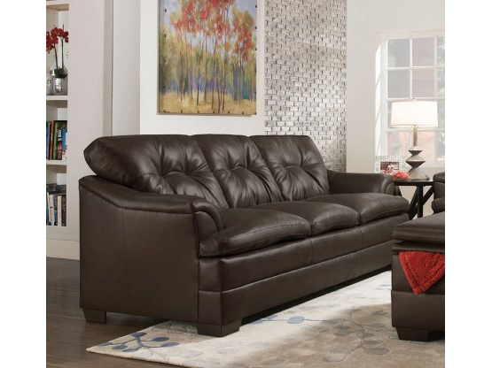 Edwina Apollo Charcoal Sofa Shop For Affordable Home Furniture Decor Outdoors And More