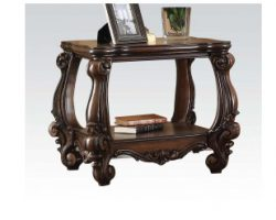 82121 End Table