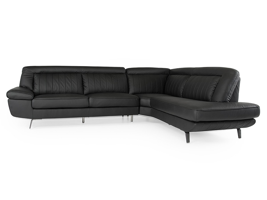 Galway Sectional Sofa Shop For Affordable Home Furniture