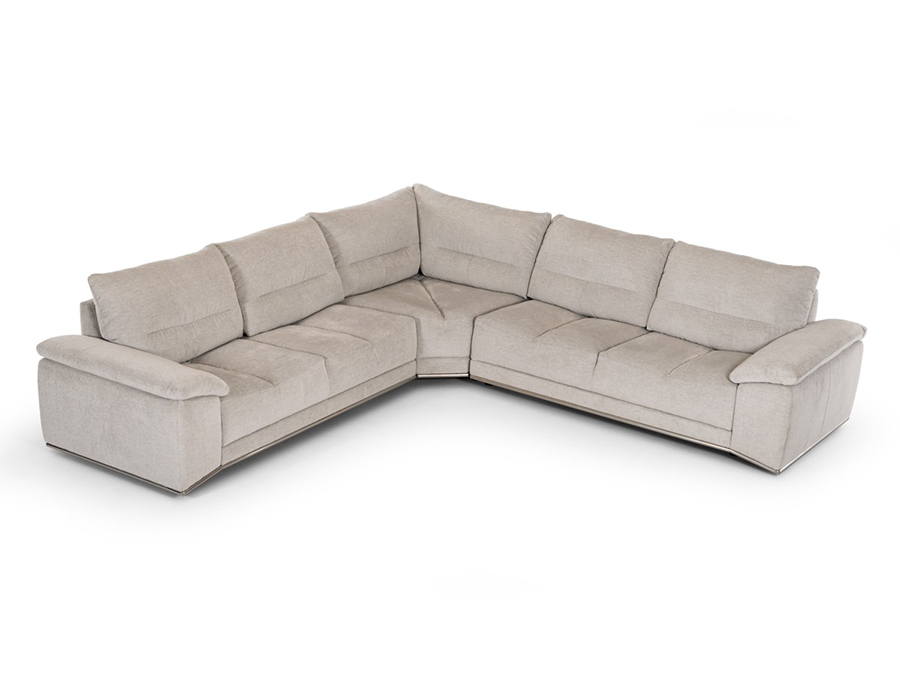 Light Grey Sectional Sofa Shop For Affordable Home Furniture