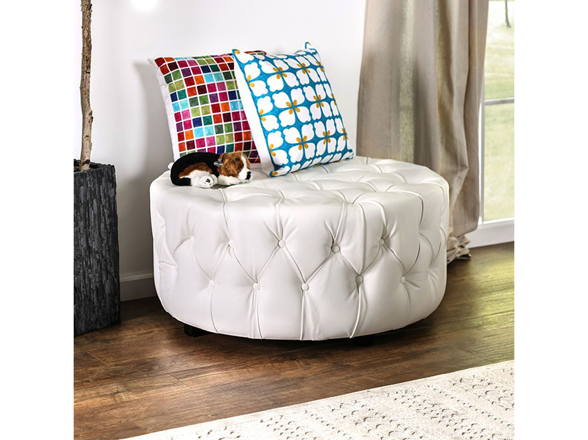 large ottoman with matching pillows photos table and pillow weirdmonger com. Black Bedroom Furniture Sets. Home Design Ideas
