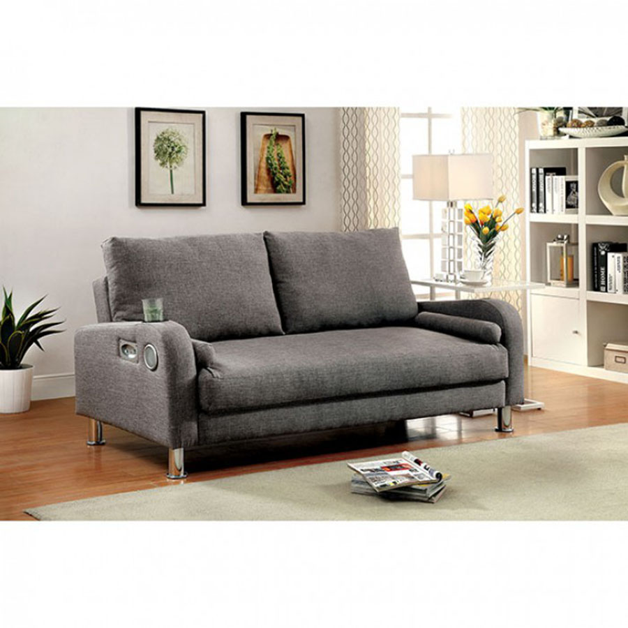 Affordable futons convertible sofa home the honoroak for Affordable home furnishings