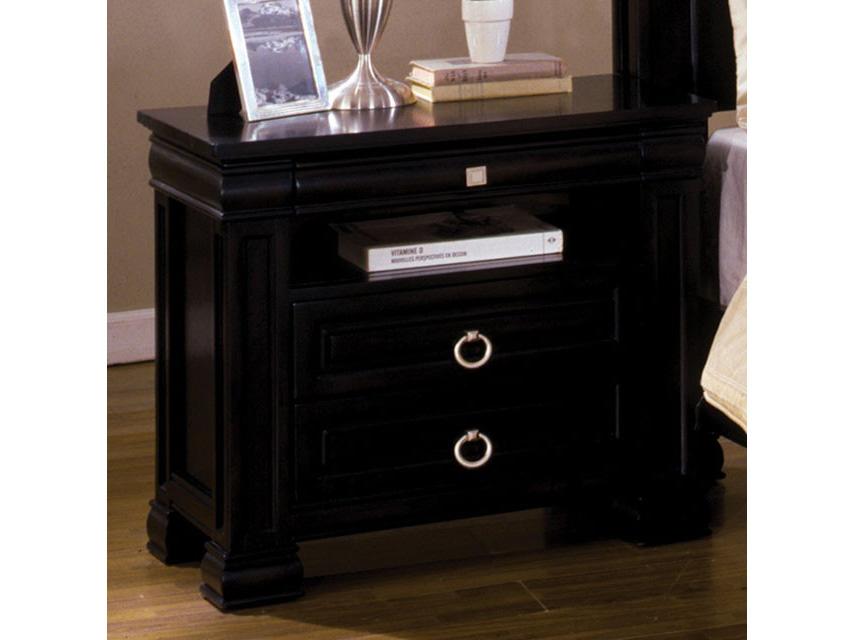 Bon Muuduu Furniture