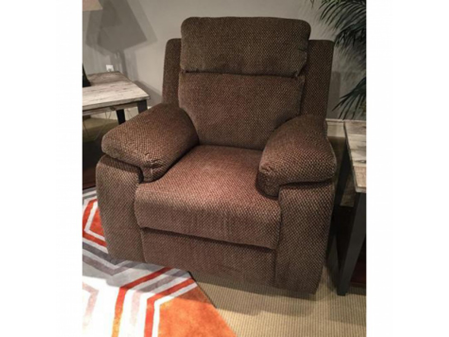 Burke Dual Recliner Shop For Affordable Home Furniture