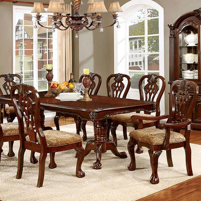 Elana Dining Table