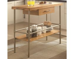 products_coaster_color_kitchen carts_102166-b1
