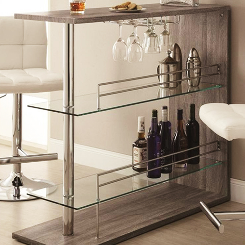 Wine Bars / Wine Racks