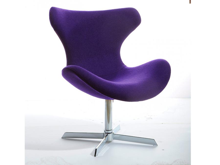 Phenomenal Purple Fabric Lounge Chair Bralicious Painted Fabric Chair Ideas Braliciousco