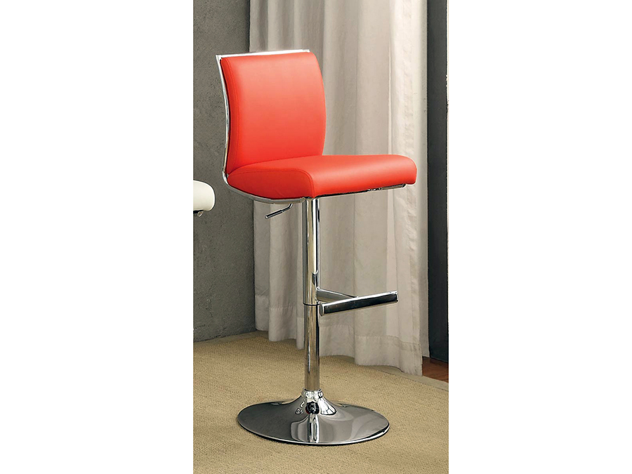 2pcs Airlift Swivel Stool Shop For Affordable Home