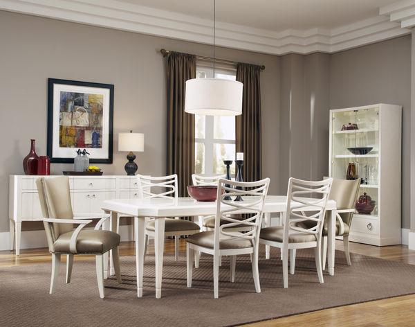 Cosmopolitan Dining Set