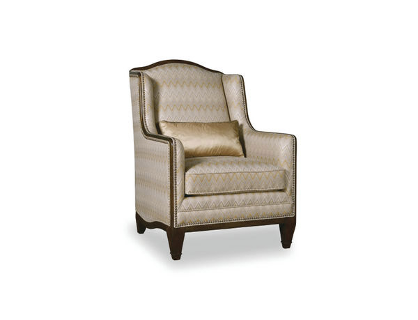 High Back Accent Chair 26 902078 Sc 1 St Totally Furniture
