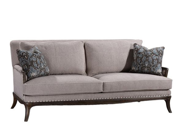 St Germain UPH Sofa. By A.R.T. Furniture