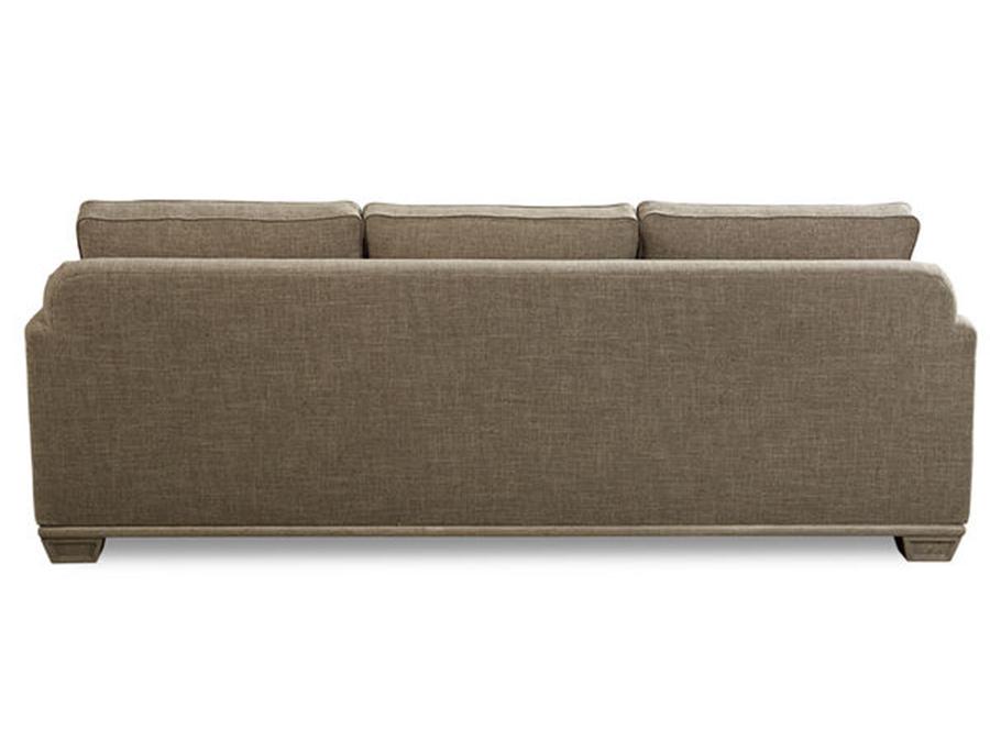 Sofas jardin top dcoration salon sofa gris grenoble - Sofa jardin barato ...