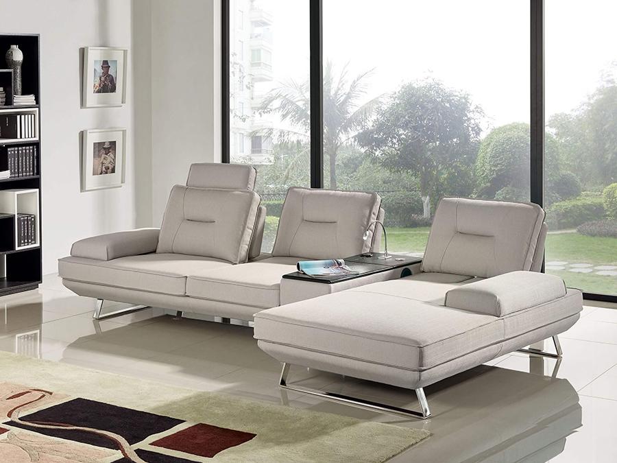 Prime Contempo Sand Sectional Spiritservingveterans Wood Chair Design Ideas Spiritservingveteransorg