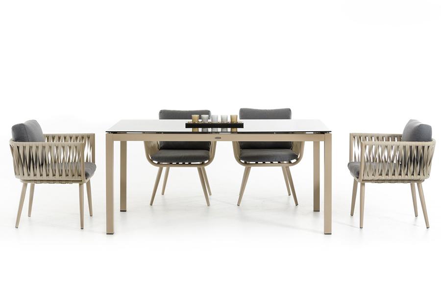 Marvelous Muuduu Furniture