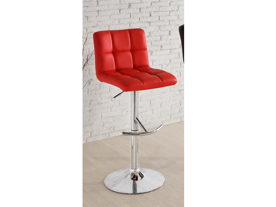 2pcs Ride Airlift Swivel Stool Shop For Affordable Home