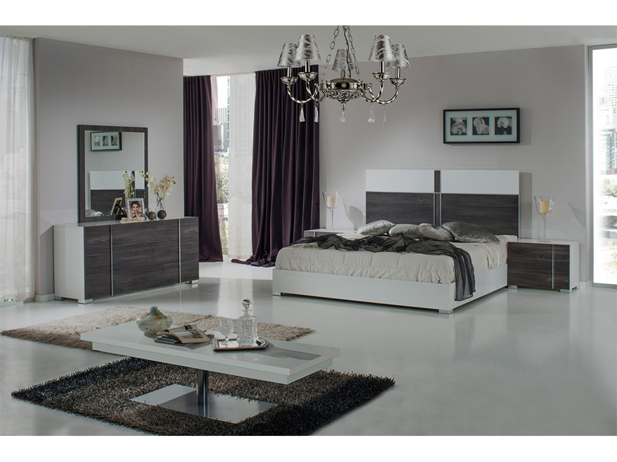 660+ Grey Bedroom Set Decor New HD