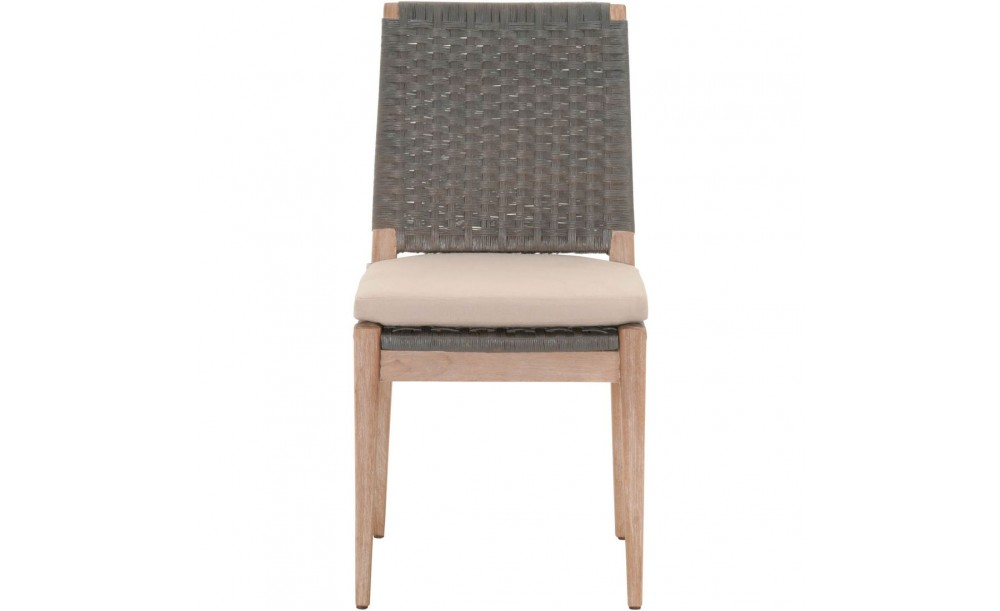 Thatcher Dining Chair Shop For Affordable Home Furniture