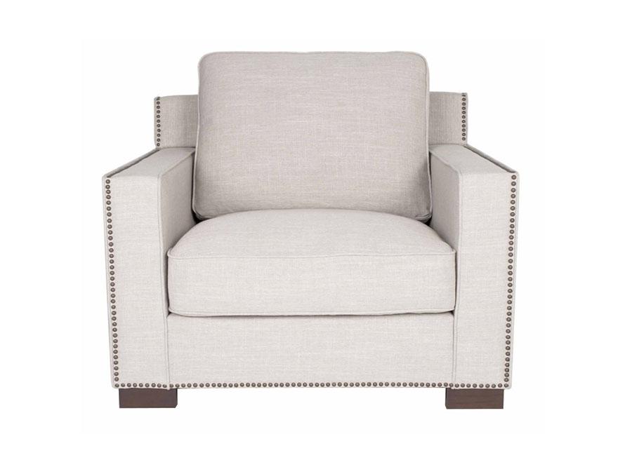 Brilliant Collins Sofa Chair Theyellowbook Wood Chair Design Ideas Theyellowbookinfo