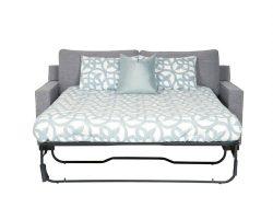Collins 82 Sleeper Sofa 1