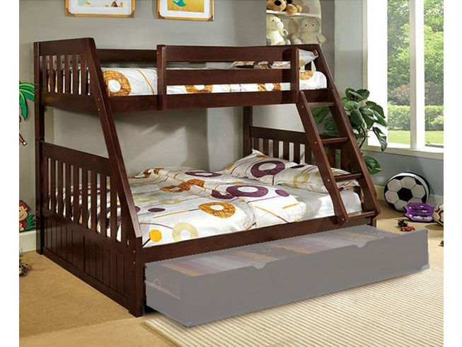 home decor stores canberra canberra walnut bunk bed shop for 11162