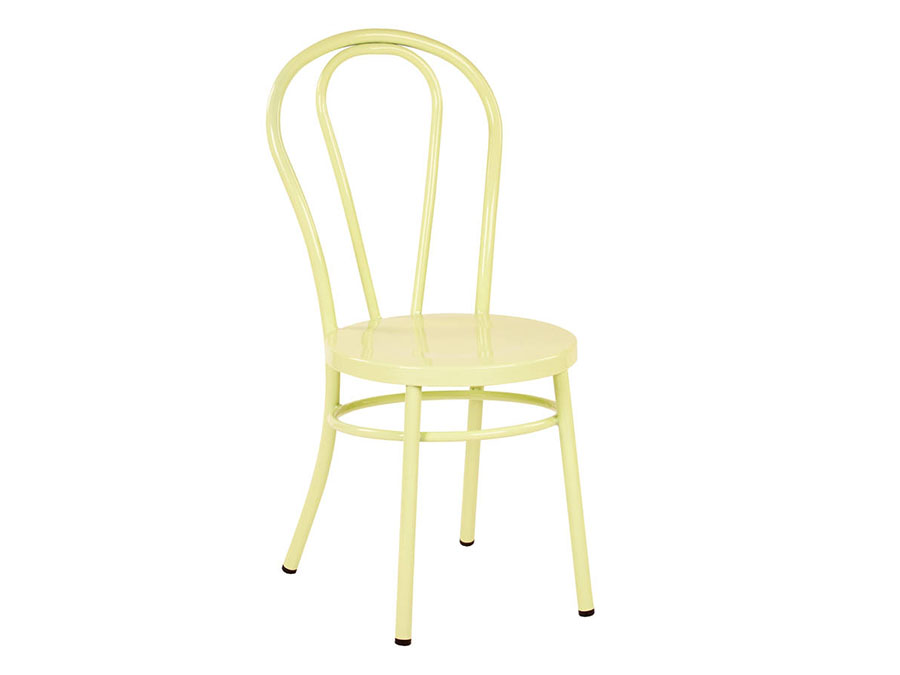 What Is The Most Popular Mattress Sold Lemon Dining Chair