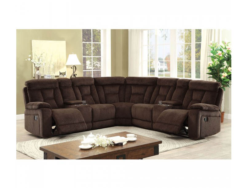with couch grey dark sofa ottoman fabric ip sectional carolina storage